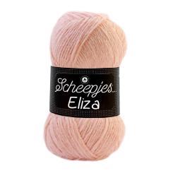 Scheepjes Eliza (215) Cheeky