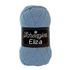 Scheepjes Eliza (216) Cornflower