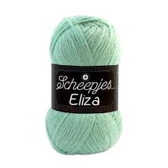 Scheepjes Eliza (217) Peppermint