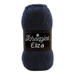 Scheepjes Eliza (219) Night Sky