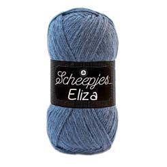 Scheepjes Eliza (220) Denim Patch