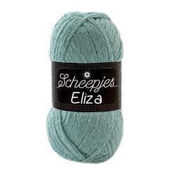 Scheepjes Eliza (223) Saft Sage