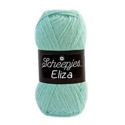 Scheepjes Eliza (224) Peppermint Tea