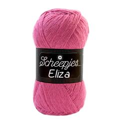 Scheepjes Eliza (228) Safin Bow