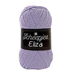 Scheepjes Eliza (229) Posy Bouquet