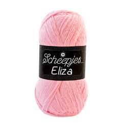 Scheepjes Eliza (230) Powder Puff