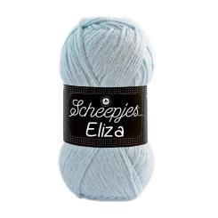Scheepjes Eliza (231) Baby Blue