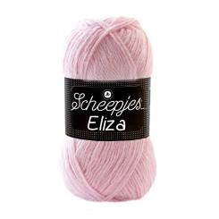 Scheepjes Eliza (233) Pink Blush