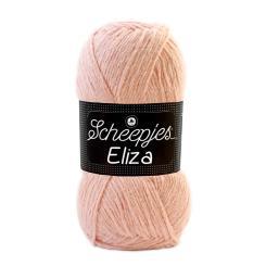 Scheepjes Eliza (234) Jucy Peach
