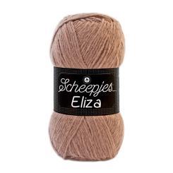 Scheepjes Eliza (235) Caramel Dream