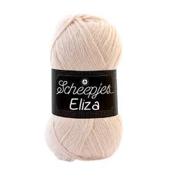Scheepjes Eliza (236) Peachy Soft