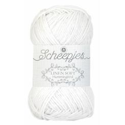 Scheepjes Linen Soft (630)