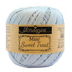 Scheepjes Maxi Sweet Treat (173) Bluebell