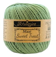 Scheepjes Maxi Sweet Treat (212) Sage Green