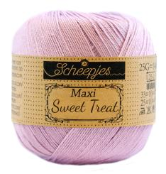 Scheepjes Maxi Sweet Treat (226) Light Orchid