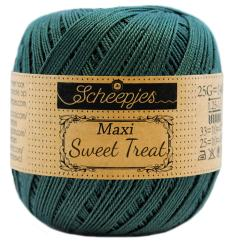 Scheepjes Maxi Sweet Treat (244) Spruce