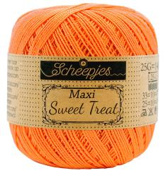 Scheepjes Maxi Sweet Treat (386) Peach