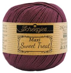 Scheepjes Maxi Sweet Treat (394) Shadow Purple