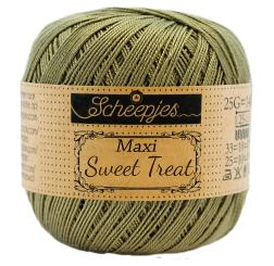 Scheepjes Maxi Sweet Treat (395) Willow