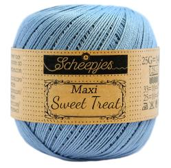 Scheepjes Maxi Sweet Treat (510) Sky Blue