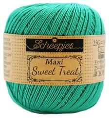 Scheepjes Maxi Sweet Treat (514) Jade