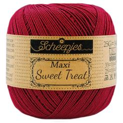 Scheepjes Maxi Sweet Treat (517) Rugby