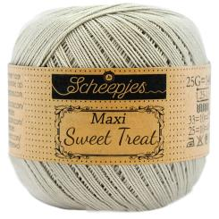 Scheepjes Maxi Sweet Treat (248) Champagne