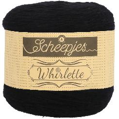 Scheepjes Whirlette (855) Grappa