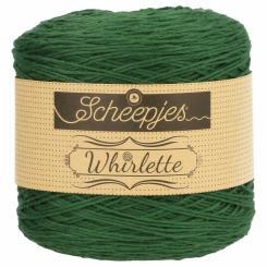 Scheepjes Whirlette (861) Avocado