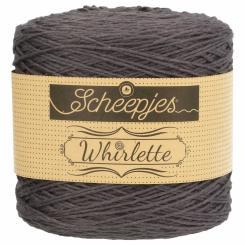 Scheepjes Whirlette (865) Chewy