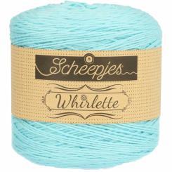 Scheepjes Whirlette (866) Bubble