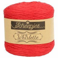 Scheepjes Whirlette (867) Sizzle