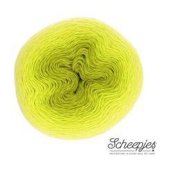 Scheepjes Whirl (563) Citrus Squeeze