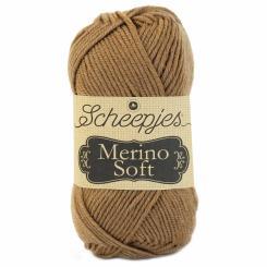 Scheepjes Merino Soft (607) Braque
