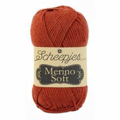 Scheepjes Merino Soft (608) Dali