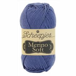 Scheepjes Merino Soft (612) Vermeer