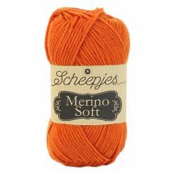 Scheepjes Merino Soft (619) Gauguin