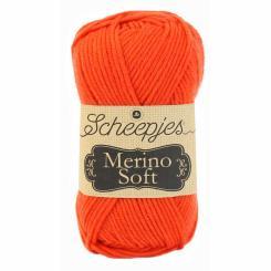 Scheepjes Merino Soft (620) Munch