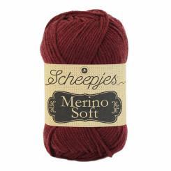 Scheepjes Merino Soft (622) Klee