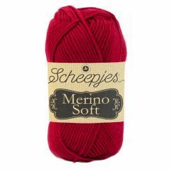 Scheepjes Merino Soft (623) Rothko