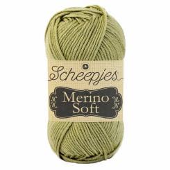 Scheepjes Merino Soft (624) Renoir
