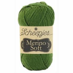 Scheepjes Merino Soft (627) Manet