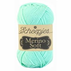 Scheepjes Merino Soft (628) Botticelli
