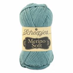 Scheepjes Merino Soft (630) Lautrec