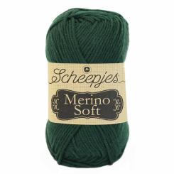 Scheepjes Merino Soft (631) Millais
