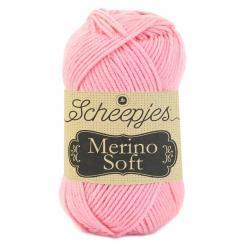 Scheepjes Merino Soft (632) Degas
