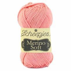 Scheepjes Merino Soft (633) Bennett