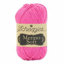 Scheepjes Merino Soft (635) Matisse
