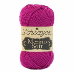 Scheepjes Merino Soft (636) Carney