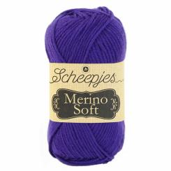 Scheepjes Merino Soft (638) Hockney